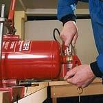 برای شارژ مجدد چه کاری باید انجام دهید؟